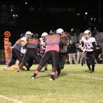 Football – New Photos vs. Rockwood Summit – 10/18/19