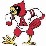 Boys Basketball – Alton Redbird Tip-Off Tournament – 11/25-11/30/19
