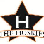 Huskies Athletic Awards – 2019/2020