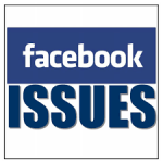 Social Media – Facebook Issues – 11/25/19