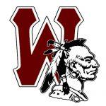 Baseball – St. Charles West Tournament – 3/20-3/25/20 – REMINDER