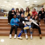 Softball - Banquet 2019 - Photos by Laskowski