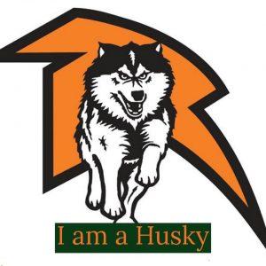 RHS Alumni – I AM A HUSKY