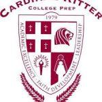 Boys Basketball – Cardinal Ritter Shoot-Out – 2/1/20