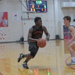 Varsity tops North Tech, JV falls to Ladue