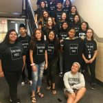 FCCLA Fall '19 Semester in Review