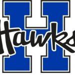 Girls Basketball – Hillsboro Tournament – Round #2 Tonight – 1/30/20