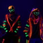 NEON NIGHT – DANCE – TICKET INFO – 3/6/20 -REMINDER
