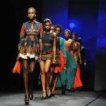 Game Changers – Black History Month Fashion Show – 2/26/20 – REMINDER