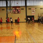 Boys Basketball - Freshman vs. Jennings - 2/13/20 - Photos by Williams