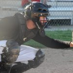REMINDER: Baseball Meeting Wednesday 2/19