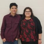 Speech and Debate at Marquette – 2/14/20