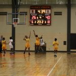 Girls Basketball - Varsity vs. U-City - 2/18/20 - Photos by Williams