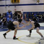 Wrestling Banquet – 2/25/20 – TONIGHT