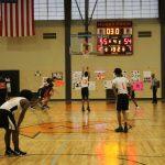 Boys Basketball - Freshman vs Webster Groves - 2/21/20 - Photos by Williams