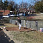 Baseball Weekly Newsletter – 3/9/20
