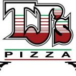 Senior Picnic – TJ's Pizza Order – 2020