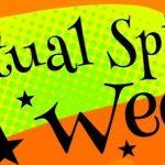 PepperBox – Mid-Quarantine Virtual Spirit week – 4/27-5/1/20