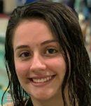 STLToday – Scholar Athlete of the Year 2020 – ALYSSA LANE