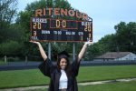 CLASS of 2020 – Senior Countdown Video – KRHSMedia
