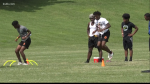 KSDK – Phase 2 Athletics to Continue until July 26th – COVID