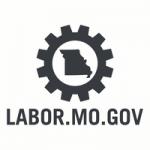 WORK PERMITS – Missouri Department of Labor