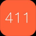 HUSKY 411 – INFO CENTER
