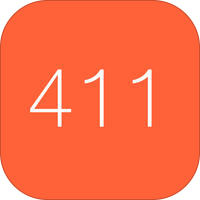 HUSKY 411 – INFO CENTER *NEW*