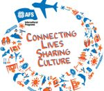 CLUB – AFS Intercultural Program