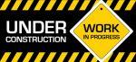 CALENDAR Feed/Updates – Under Construction
