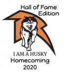 I Am A Husky – 10/9/20 – Hall of Fame Edition – Homecoming 2020