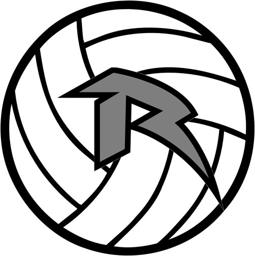 Boys Volleyball at Rockwood Summit Today – 4/14/21