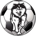 Girls Soccer Postponed 5/4 Due to Poor Field Conditions