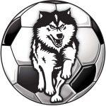 Girls Soccer Kicks Off the 2021 Season