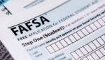 FAFSA Event with RHS Counselors 6pm – 1/14/21