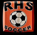 BOYS' SOCCER- Alternate Fall Season (Spring 2021)