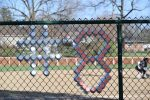 Softball vs. Hazelwood West - 3/31/21 - Photos by Laskowski