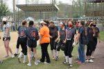 Softball vs. Hazelwood West – 4/6/21 – Photos by Lohnes