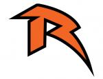 Girls Soccer – RHS Tournament 5/3-5/8 – 2021