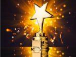 Choice Awards – May 5, 2021 – 3:20PM