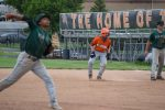 JV Baseball vs. Pattonville - 4/27/21 - Photos by Lohnes
