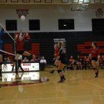 Weber Defeats Fremont Pictures