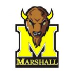 Welcome To The Home For Thurgood Marshall Sports