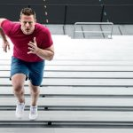 What's your greatest comeback story? – Presented by Reebok and JJ Watt