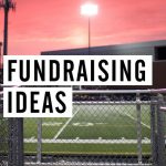 Eight Great Fundraising Ideas for Booster Clubs – Presented by VNN