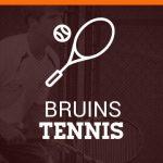 Seeking Boys' Tennis Coach