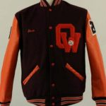 Letter Jacket Ordering on Friday, January 15th
