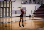Lady Bruins fall short  3-1 to Oceanside Collegiate Academy