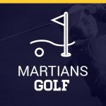 Gibbs finishes 2nd to lead Martian Golfers to 4th place in Lapeer Tune Up