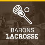 Boys Varsity Lacrosse vs Lima 4/23/21